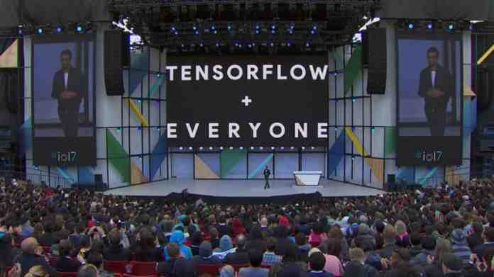 Google-IO-2017-android-o