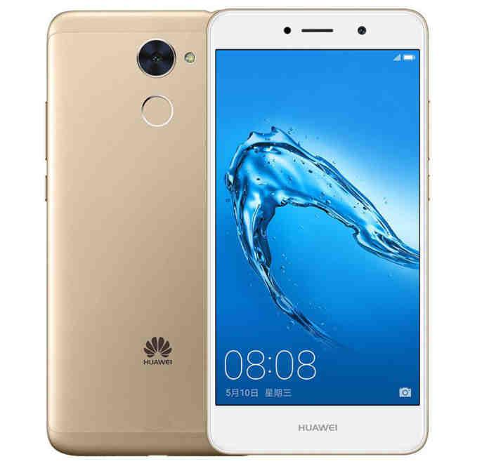Huawei-Enjoy-7-Plus-1