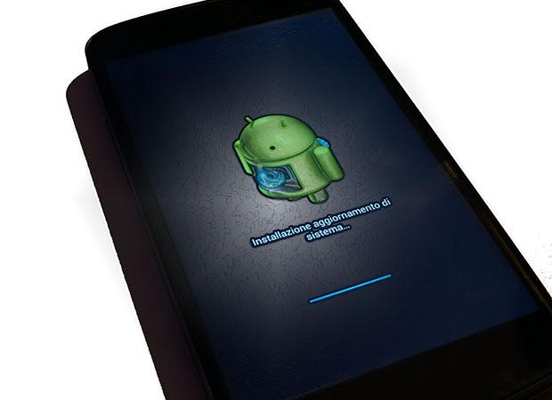 aggiornamento-google-android