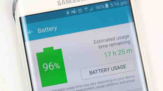 batteria-Samsung-Galaxy-S8
