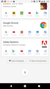 google-assistant-1