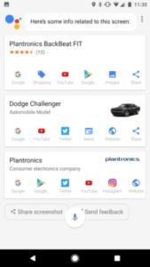 google-assistant-3