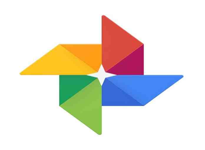 google foto miliardo downloads