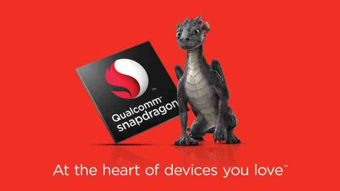 snapdragon wear 1200