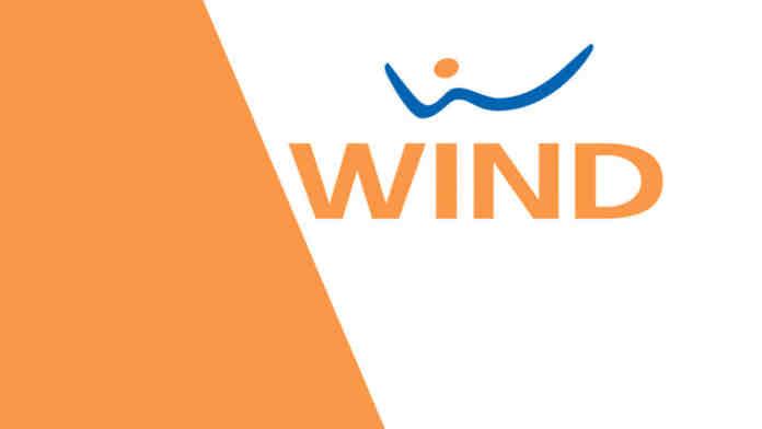 offerte wind