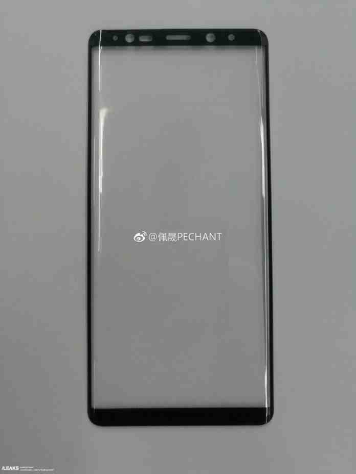 samsung-note-8-cover