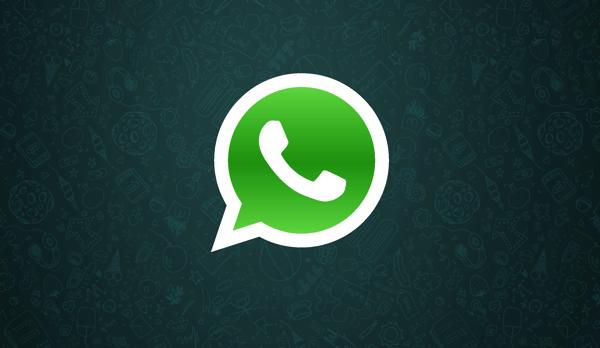 whatsapp night mode fotocamera