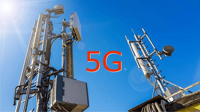 Anche l'Italia bandisce Huawei dalla gara del 5G
