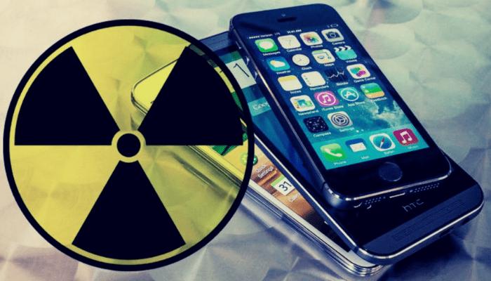 Attenzione A Questi Smartphone Sono Pericolosi Per La Salute Android News