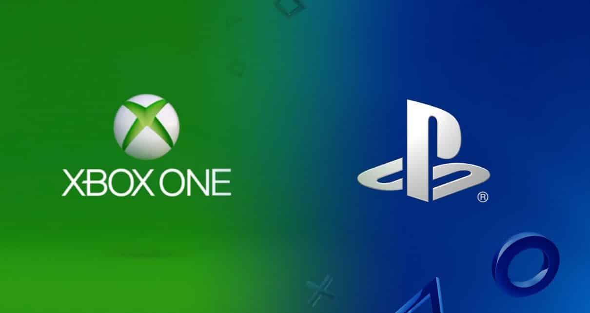 PlayStation 5: ecco il primo spot ufficiale