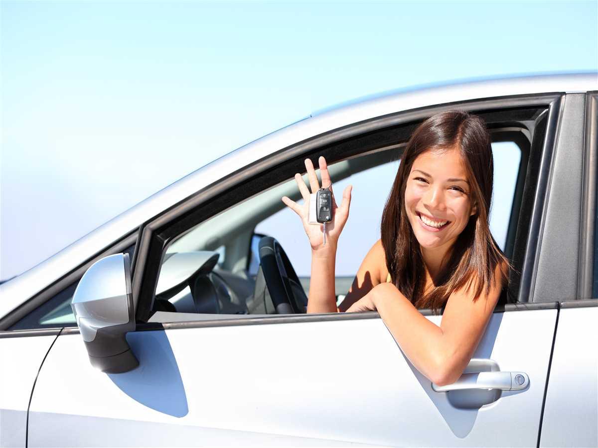 Acquistare un auto: tre errori da non commettere assolutamente