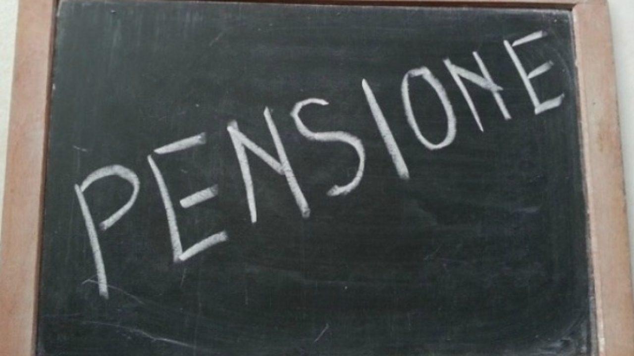 Come ricevere in anticipo la pensione? Ecco 3 cose da sapere