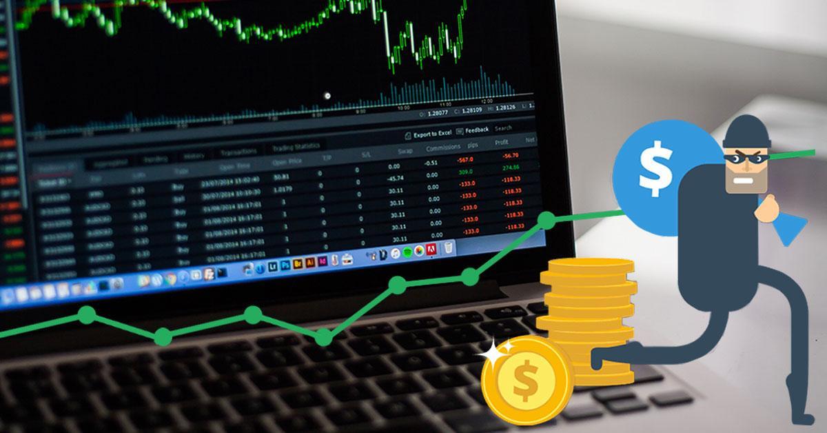 Attenzione a questi 3 siti web: possono rubarvi tanti soldi