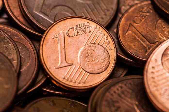 """""""Questo penny vale molto!"""": Pazzo, ecco cos'è"""
