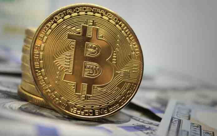▷ Quanto vale 1 bitcoin in euro? [Grafico 2021] Come convertire ...