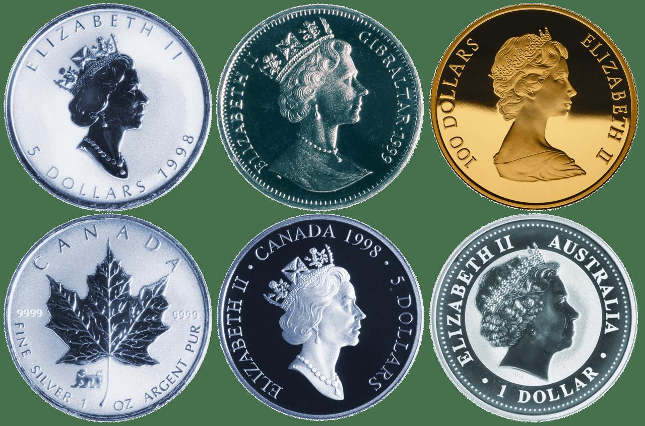Quanto vale un Dollaro Canadese in Euro?