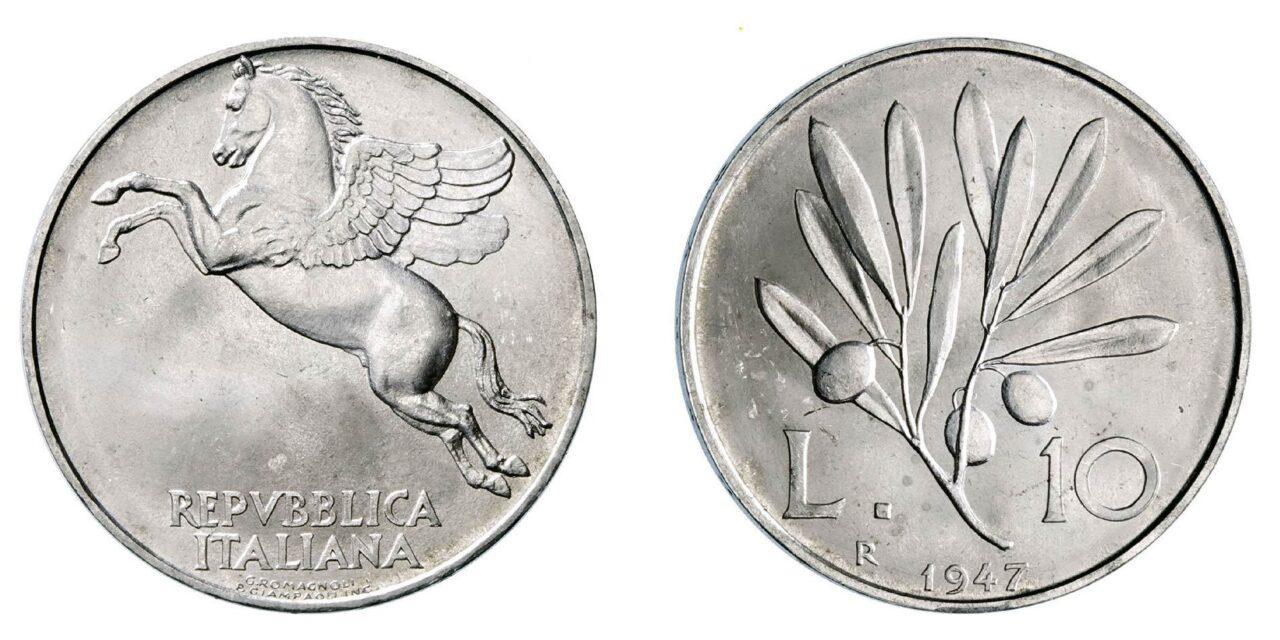 Vecchie Lire |  quali valgono 15 mila euro? FOTO