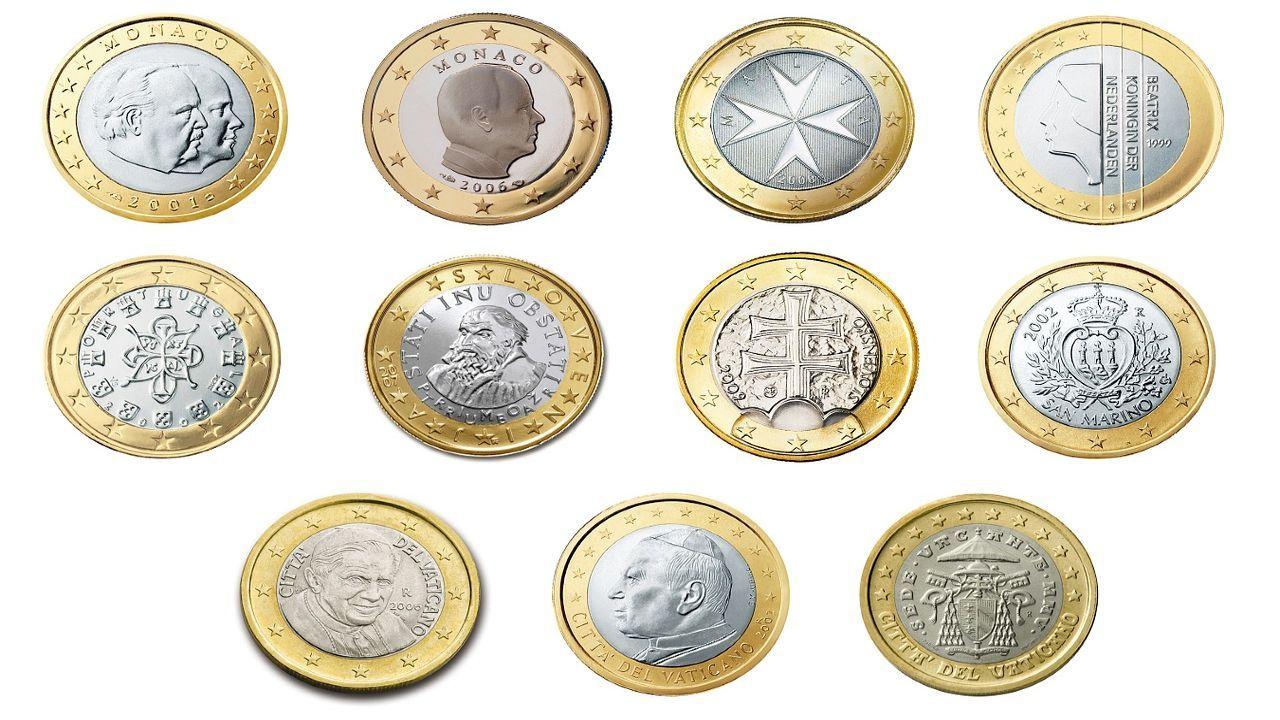 Euro Quali
